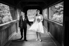 Patricia&Marcel_MitLiebePhotography-188