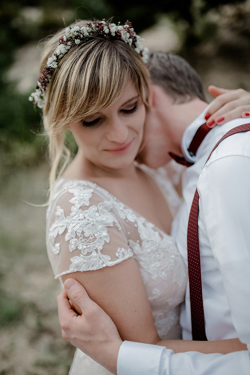 after_wedding_shooting_kristinkehrphotography_bayern_23